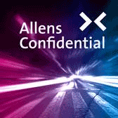 2019-oct-allens-confidential_thumb.png