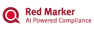 red-marker-logo.png